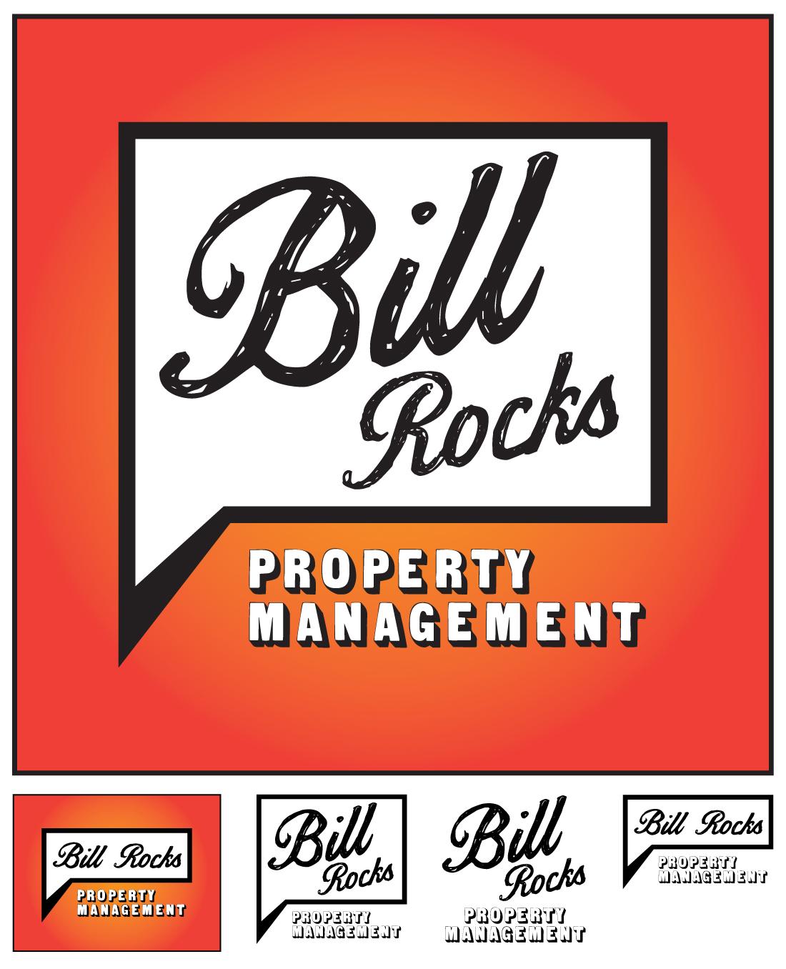 Bill Rocks Property Management