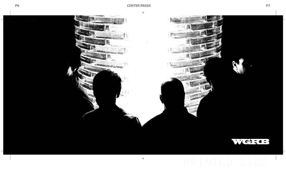 WGRB - CD Insert 06