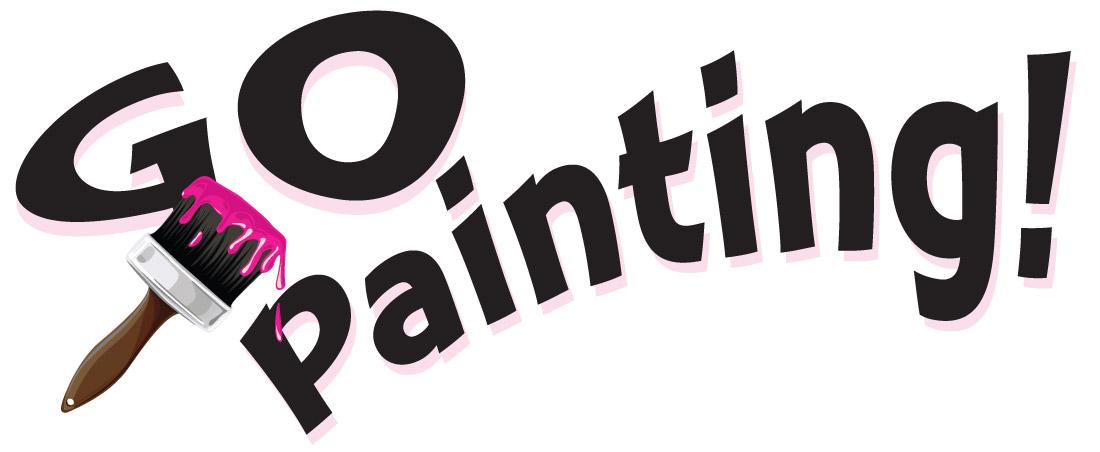 Go Painting! Identity