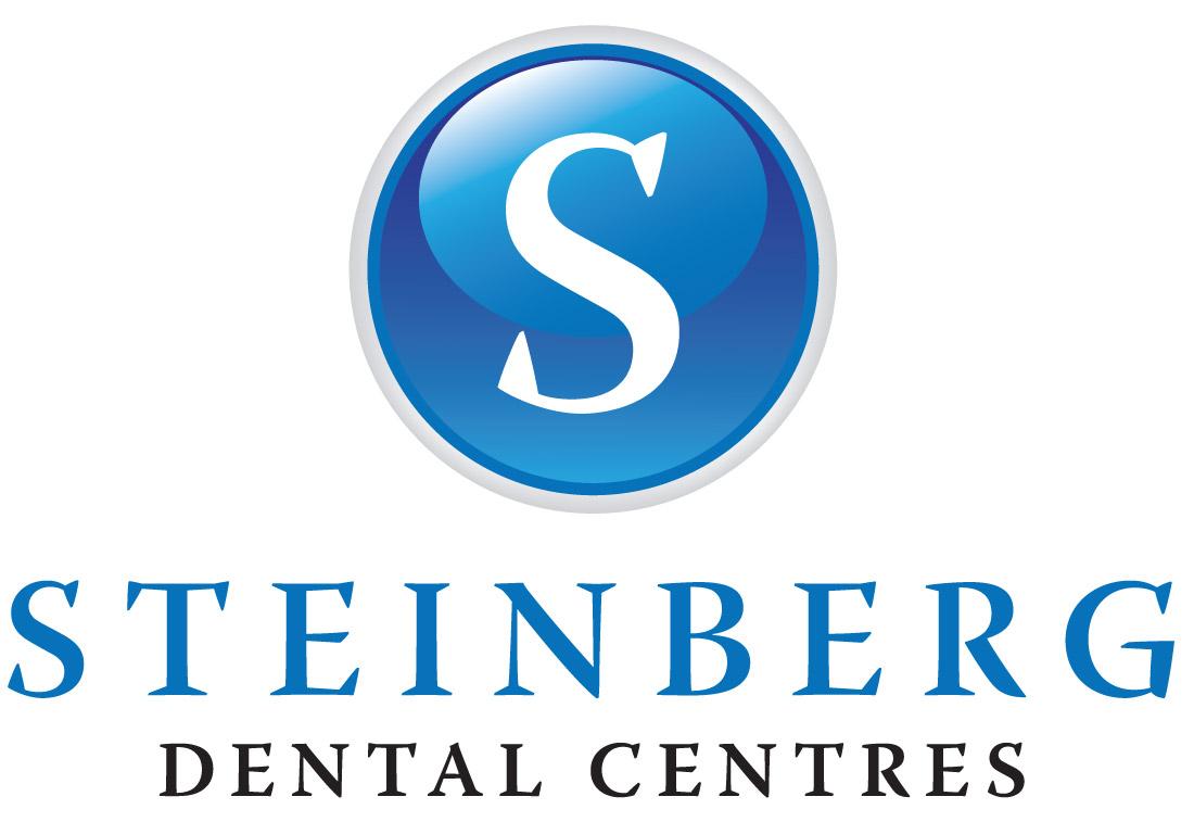 Steinberg Dental Centres Identity