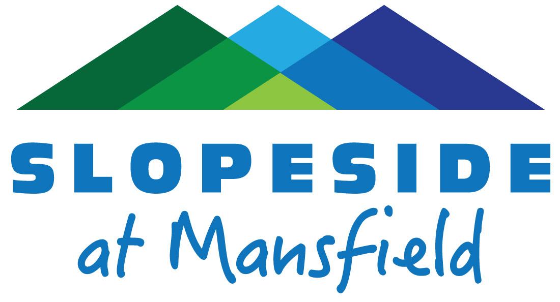 Slopeside Mansfield Identity