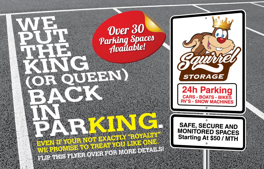 SquirrelStorage_ParkingFlyer_July7A